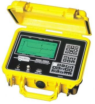 Reflektomeeter 1205CX-A