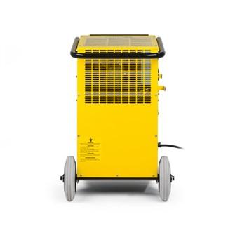 õhukuivati TTK 200