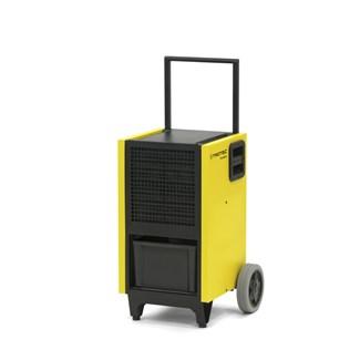 õhukuivati TTK355S