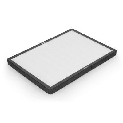 HEPA filter õhukuivatile TTK110HEPA