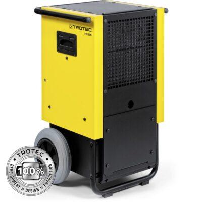 Tööstuslik õhukuivati TTK 500